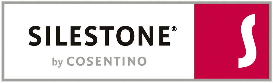 Image result for silestone logo