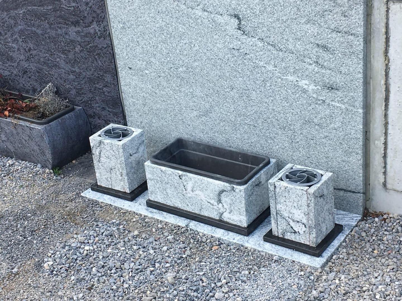 pierre tombale4.jpg