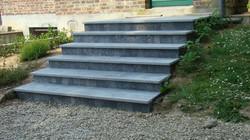 escalier_extérieur