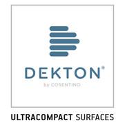dekton-logo.jpg