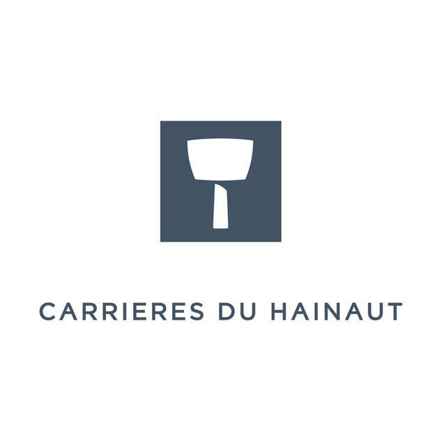 logo carriere.jpg