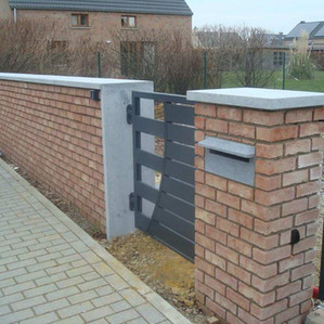 couvre_murs_et_boîte_à_lettre.jpg