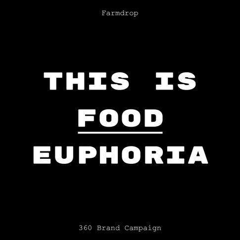 food-euphoria@2x.png