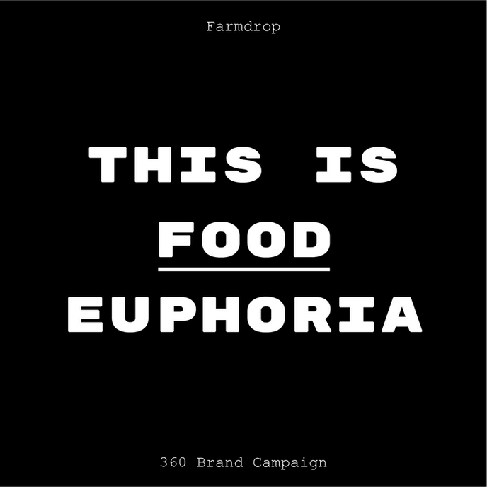 food-euphoria@2x.png