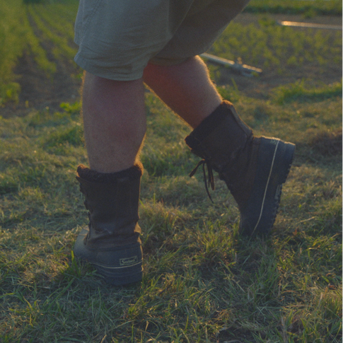 farmer-legs@2x.png