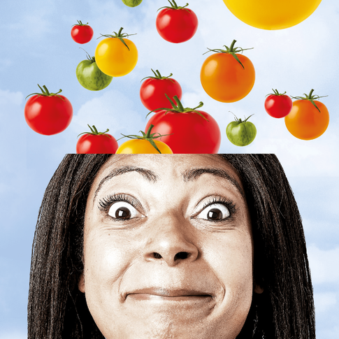 tomato@2x.png