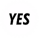 YES_logoHighRes copy.png