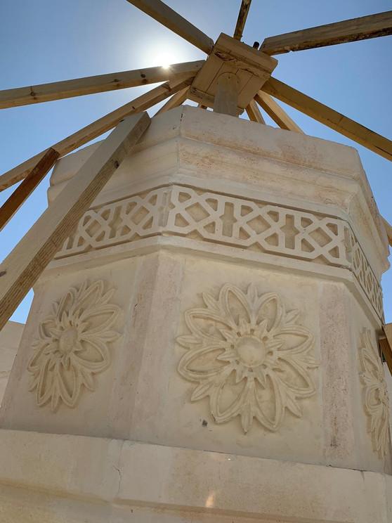 Brunnen in der Türkei by BAB Architekten AG.jpg