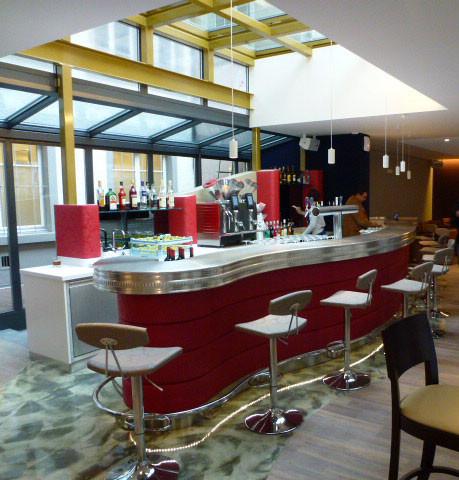 La-Bocca-City-Bar