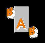BAB Architekten AG, 9000 St.Gallen