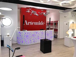 artemide-z