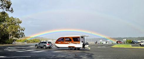 QLD Rainbow.jpg