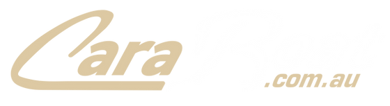 Caraboat-Logo-Design.com.auFINALweb-reve