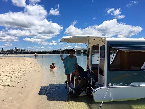 Old boaties - Linoh.jpg