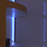 Pantry LED Lighting.png