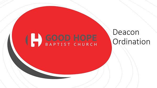 Deacon Ordination - Acts 6.jpg