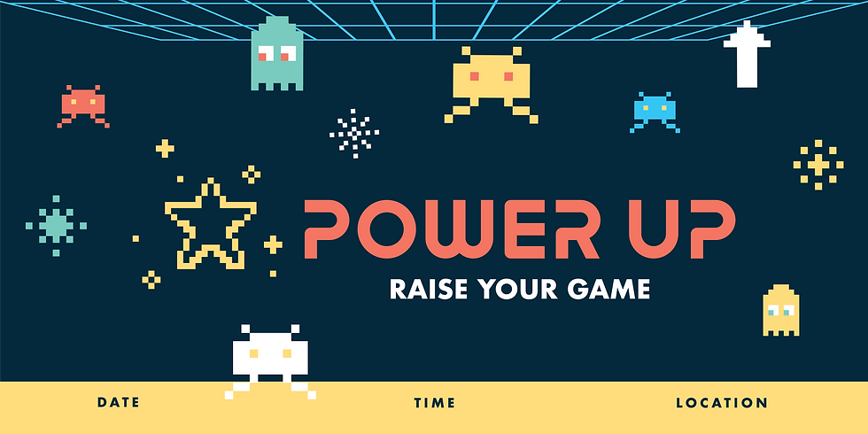 VBS 2019 Power Up July 21-24 (1)