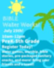Bible Waterworks.jpg