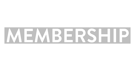 Membership white.png