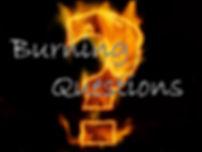 Burning Questions.jpg