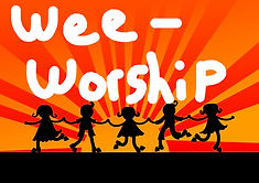 Wee Worship.jpg