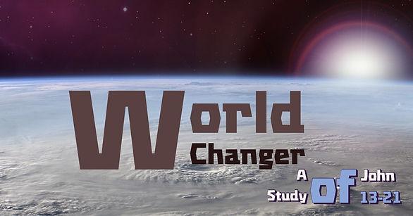 World Changer.jpg