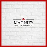 Magnify Full Logo.png