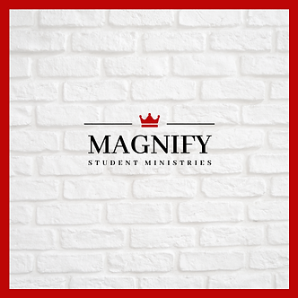 Magnify Full Logo.png