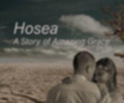 Hosea Graphic 5.jpg