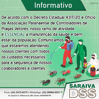 24ARTE-26-03-2020-SARAIVA DSS.png