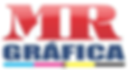 Logo MR2.png