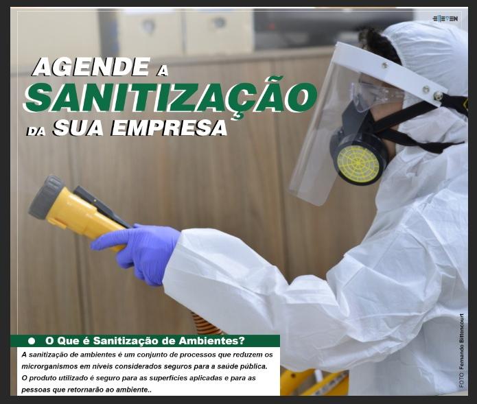 capa_sanitização_para_o_site.png
