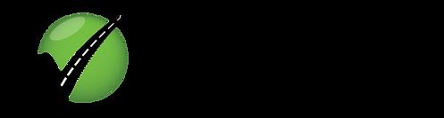 Logo3-no-BG.png