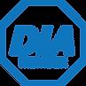 member-logo-web.png