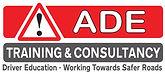 ADE Full Logo - October 2018.jpg