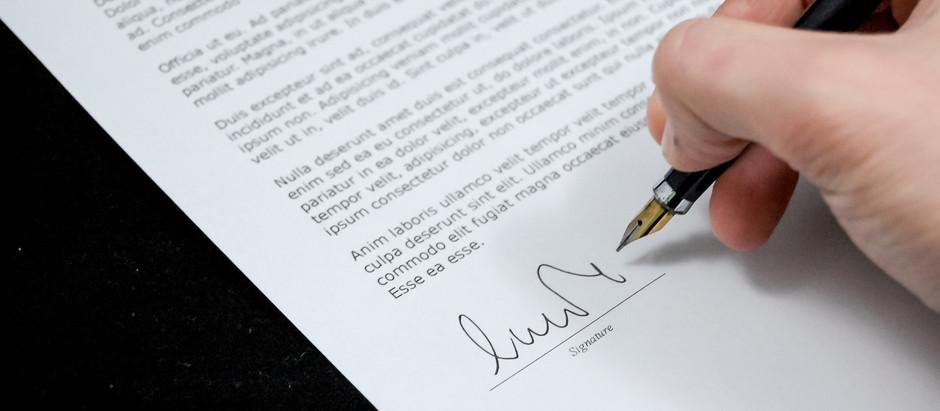 NIAIC Correspondence to Minister Mallon