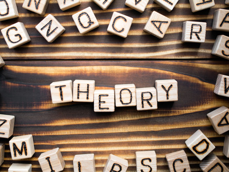 Theory Test Changes - April 2020