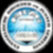 logo_ebzg_kleur.png