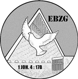 logo_ebzg_zw2.png