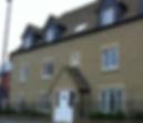 Holdshare, Bristol Block Management