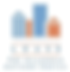 Holdshare, Bristol Block Management, Residental Management Company