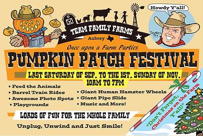 Pumpkin-Patch-Festival.jpg
