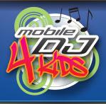 Kid Friendly Mobile DJ