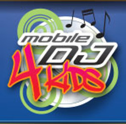 Kid Friendly Mobile DJ