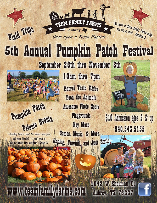 TeamFamilyFarms-flyer-pp.jpg