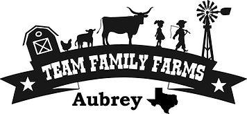 Team Family Logo final2.jpg