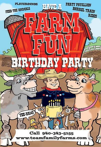 farm-parties-aubrey.jpg