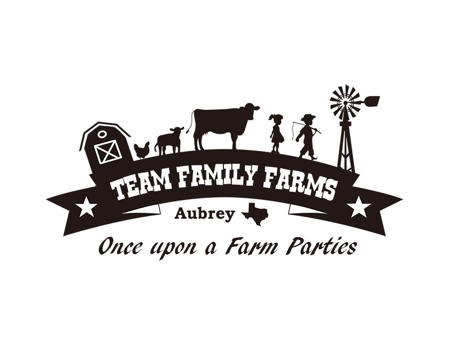 Team Family Farms