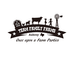 Team Family Farms