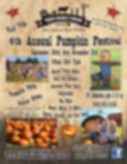 TeamFamilyFarms-flyer-pp.jpg